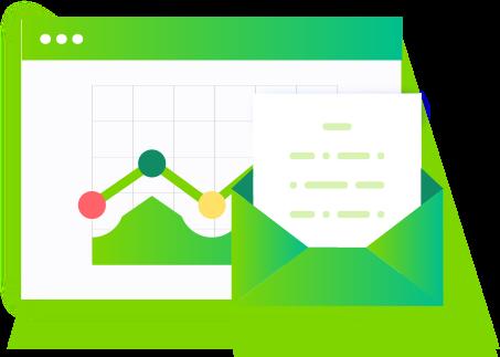 strategija digitalnog marketinga - Adnea
