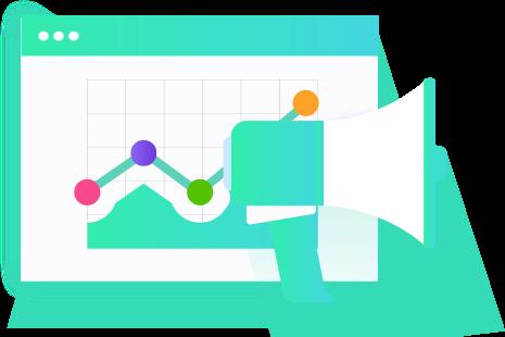 email marketing - agencija Adnea