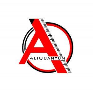 ankvilium1