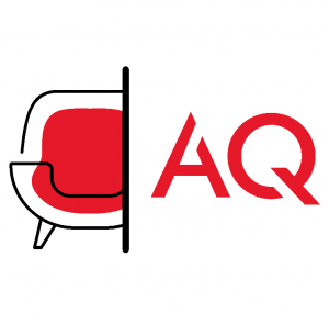 aq-enterijeri digitalni marketing