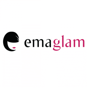emaglam